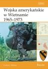 Wojska amerykańskie w Wietnamie 1965-1973
