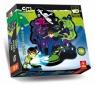 Ben 10 - Puzzle Konturowe - 150 elementów (39031)