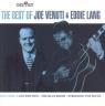 Best Of Joe Venuti & Eddie Lang