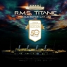 Model plastikowy R.M.S. Titanic Premium Edition LED (14226)