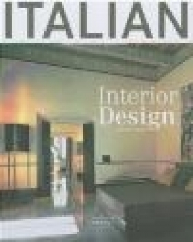 Italian Interior Design Michelle Galindo