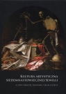 Kultura artystyczna siedemnastowiecznej Sewill