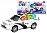 Auto policyjne Wiek: 3+