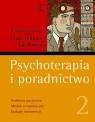 Psychoterapia i poradnictwo Tom 2 Podręcznik akademicki