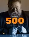 500 zdań polskich Bralczyk Jerzy