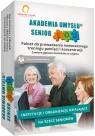 Akademia Umysłu Senior wersja Edukacyjna