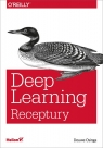 Deep Learning Receptury