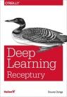 Deep Learning Receptury Douwe Osinga