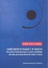 I dimostrativi in italiano e in francese Parte prima Introduzione teoretica e Szantyka Izabela Anna