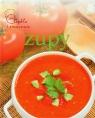 Zupy Szybko i smacznie