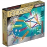 GEOMAG Color Glitter 30 el. (531)