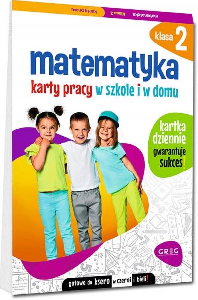 Matematyka Marta Kurdziel