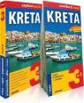 Kreta explore! guide