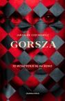Gorsza