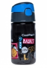 Coolpack Bidon Handy, Basketball (Z01231)