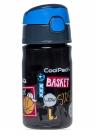 CoolPack Handy, bidon 300ml - Basketball (Z01231)