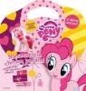 My Little Pony Nieszczęścia chodzą parami