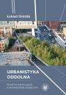 Urbanistyka oddolna. Koszmar partycypacji a wytwarzanie przestrzeni Drozda Łukasz