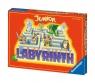 Labirynt Junior (219315)