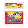 Portfel Play-Doh (453887)