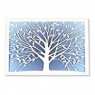 Papeteria Mini Drzewo życia