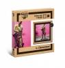 Puzzle 250: Frame Me Up - Żyć szybciej (38501)
