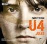 U4 Jules(Audiobook) Trébor Carole