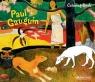 Coloring Book Paul Gauguin (Uszkodzona okładka)