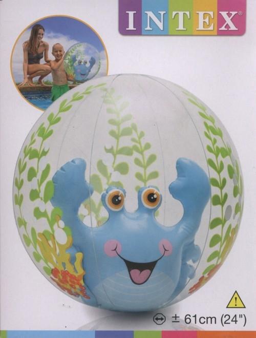 Piłka akwarium 61 cm