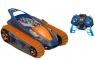 Nikko: Velocitrax zdalnie sterowany - pomarańczowy (10030)Wiek: 8+