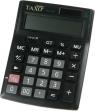 Kalkulator Taxo TG-332 czarny