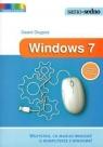 Windows 7 Samo Sedno
