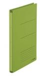 Teczka skoroszytowa zero max A4 zielony PLUS