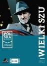Wielki Szu DVD Sylwester Chęciński
