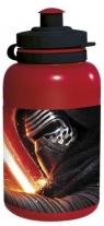 Bidon Star Wars Episode VII