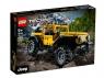 Lego Technic: Jeep® Wrangler (42122)