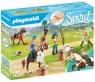 Playmobil Spirit: Przygoda na wybiegu (70331)