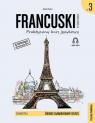 Francuski w tłumaczeniach. Gramatyka 3 wyd. 2