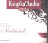 Niedźwiedź  (Audiobook) Słuchowisko Czechow Antoni