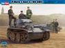HOBBY BOSS Pz.Kp.fw. I Ausf.C (VK 601) (82431)
