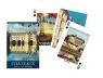 Karty Chateaux de la Loire 1 talia