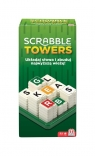 Scrabble Towers GDJ16/3