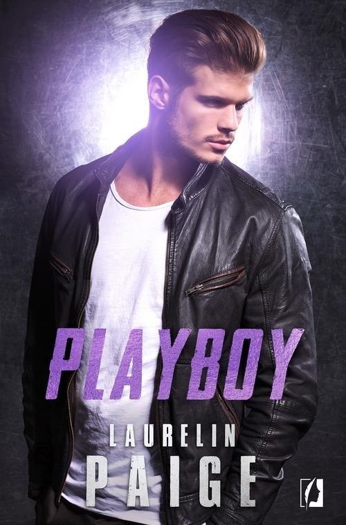 Playboy Paige Laurelin