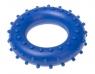 Tullo, Krążek rehabilitacyjny 7,2 cm, niebieski (431)