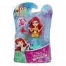Disney Princess Mini Laleczki Ariel (B5321/B7151)
