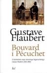 Bouvard i Pecuchet Z dodatkiem eseju Antoniego Sygietyńskiego Gustaw Flaubert Gustave