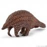 Ogromny łuskowiec - 14757