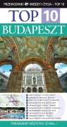 TOP 10 Budapeszt