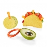 Taco - sensoryczny zestaw zawieszek (FXC05)