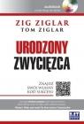 Urodzony zwycięzca  (Audiobook)Znajdź swój własny kod sukcesu Ziglar Zig, Ziglar Tom